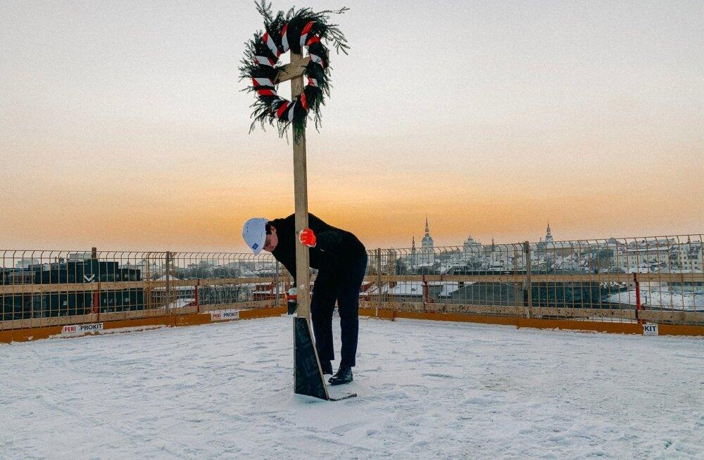 Нехватка рабочей силы, высокие зарплаты и цены, отсутствие сбережений: в экономике Эстонии запахло кризисом — когда грянет гром?