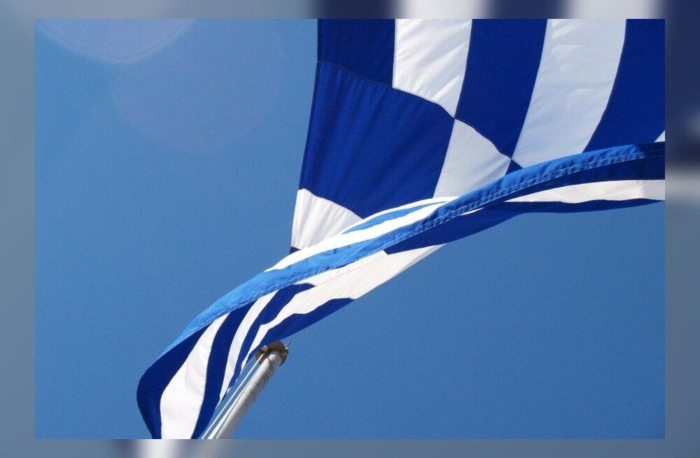 Mida toob endaga kaasa Grexit?