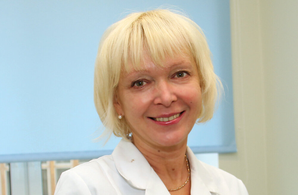 Ревматолог Елена Тедер дает совет: что делать, когда атакует подагра