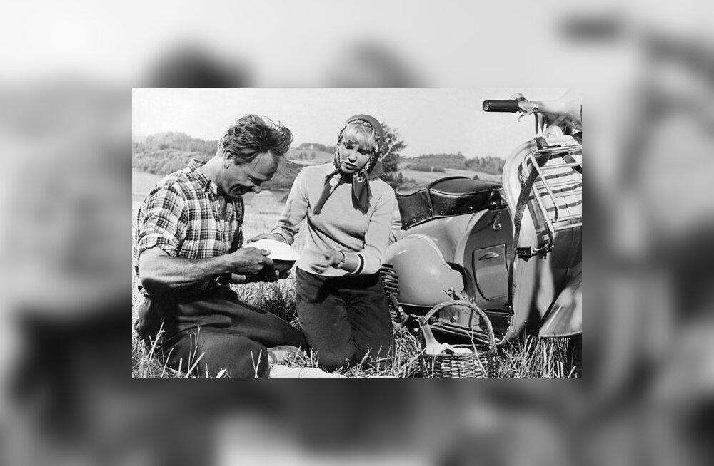 Stseenid, mille jaburus läheb Eesti filmilolluste ajalukku