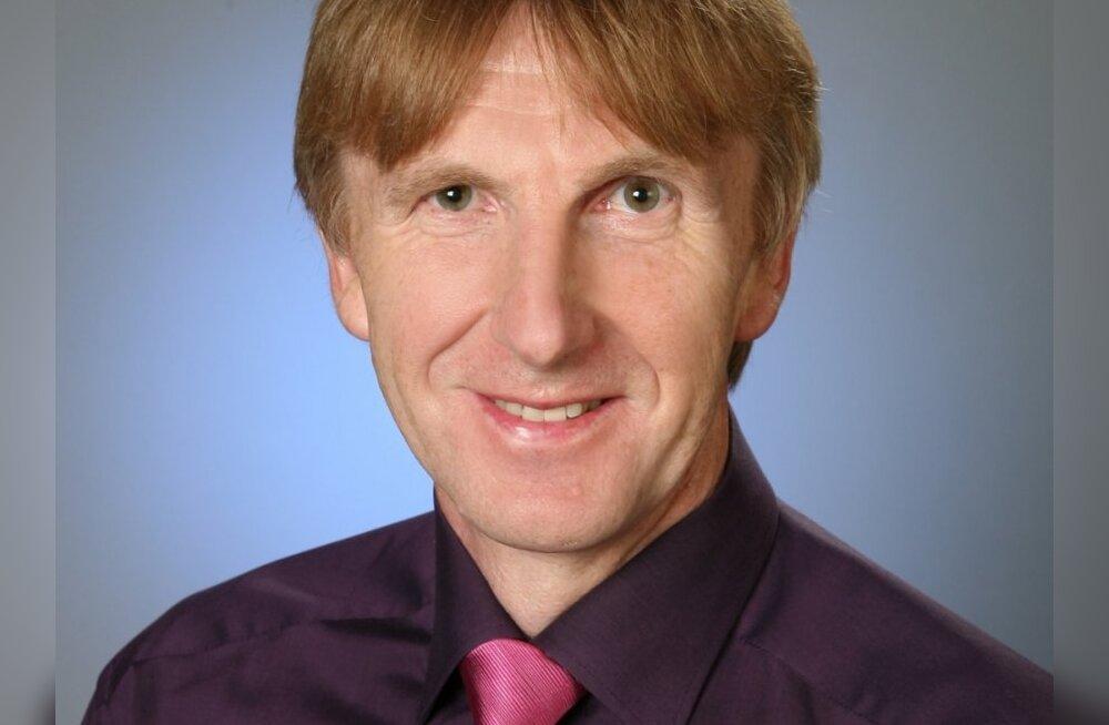 Ivo Känd: Meie rahvuslik Andrus