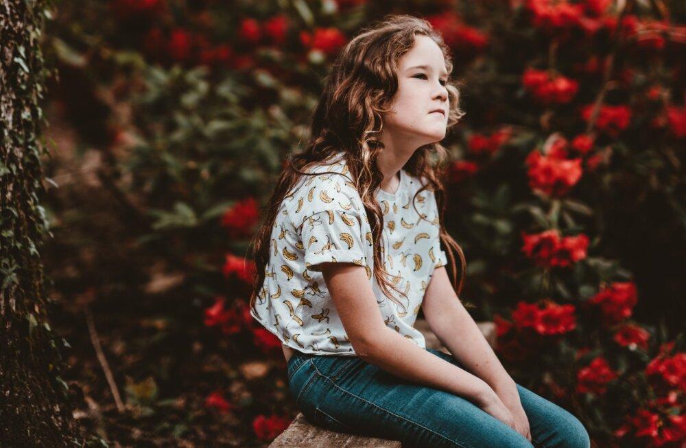 Lahutanud naine põrutab: ära arva, et teed oma lastele teene, kui oma õnnetusse abiellu nende pärast jääda otsustad
