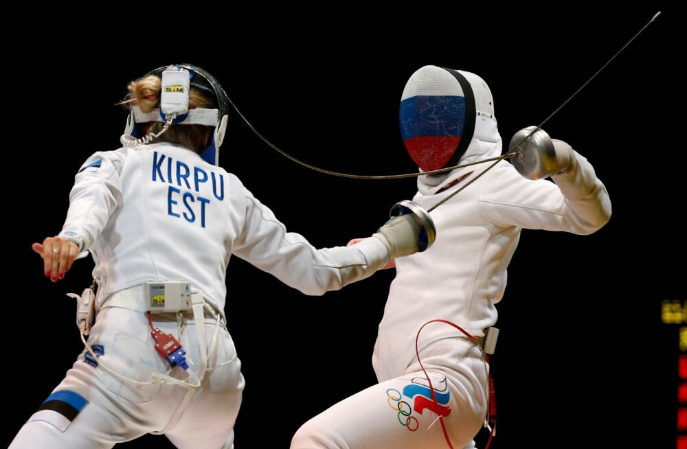 FENCING-WORLD/