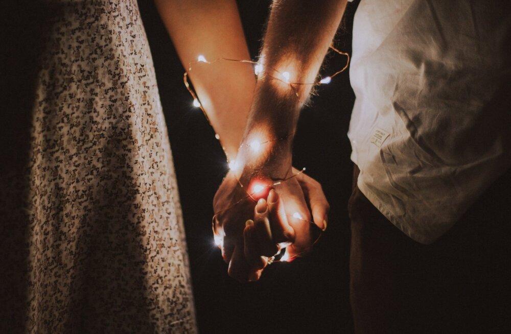 Как я постоянно разрушала отношения со всеми мужчинами: 6 проверенных способов