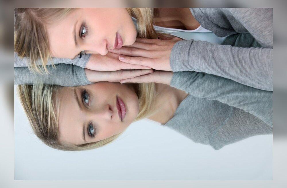 Naisteka horoskoop: mida toob aasta 2013 KALJUKITSELE?