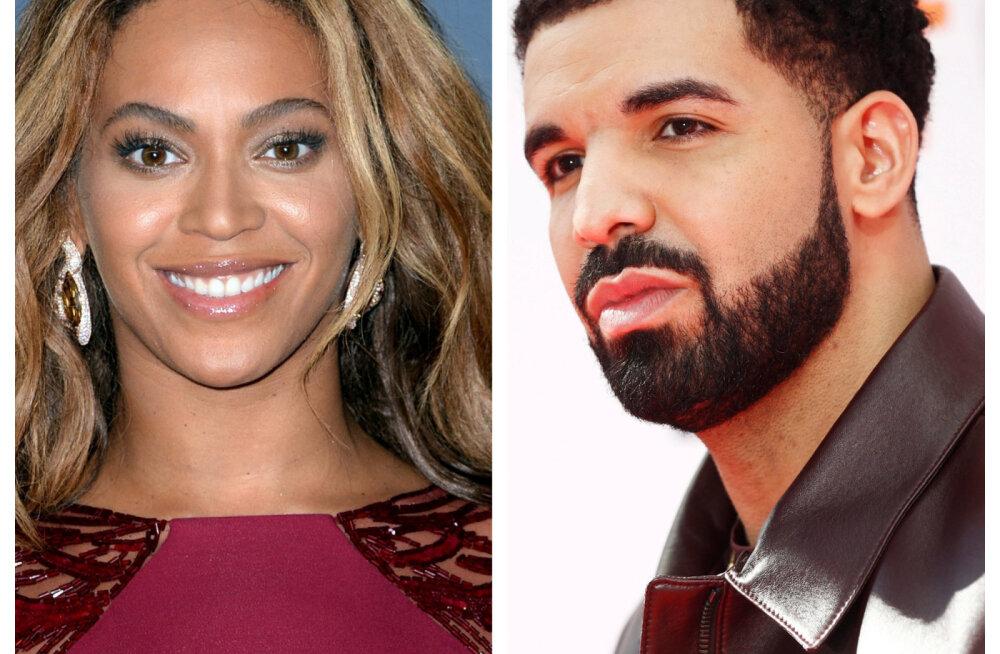 Ääretu ülbus? Vaata, miks need maailmakuulsad popstaarid ei pruugi Grammyde galale ilmuda