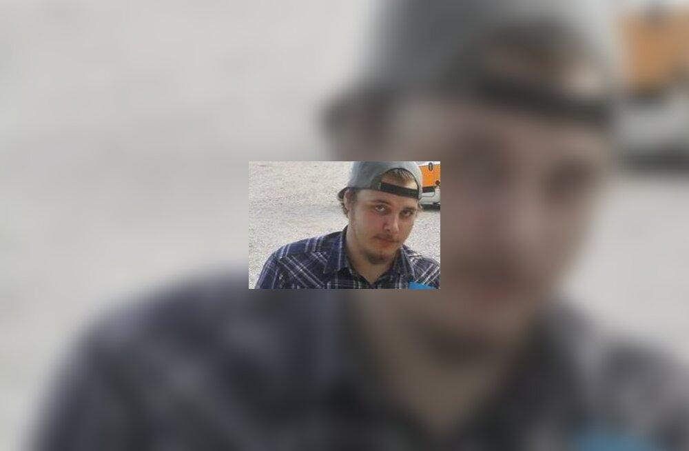 Soome politsei otsib: Eestisse põgenes seifist 150 000 eurot varastanud mees