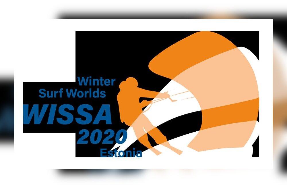 2020 talisurfi juubeli-MM toimub Eestis