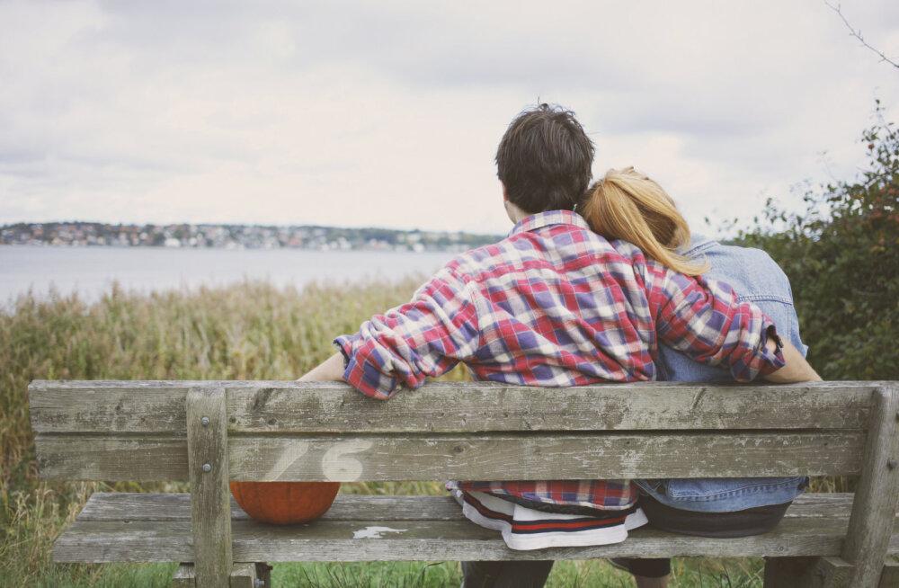 20 asja, mida peaksid tegema kolmekümneselt, et end viiekümneselt hästi tunneksid