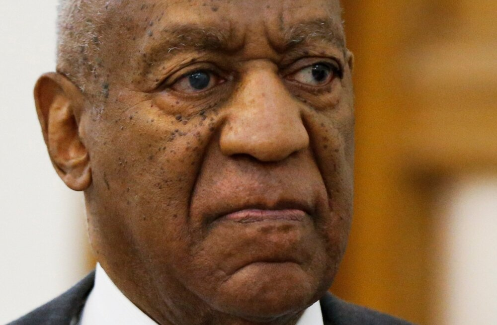 Bill-Cosby-US-ENTERTAINMENT-TELEVISION-COURT