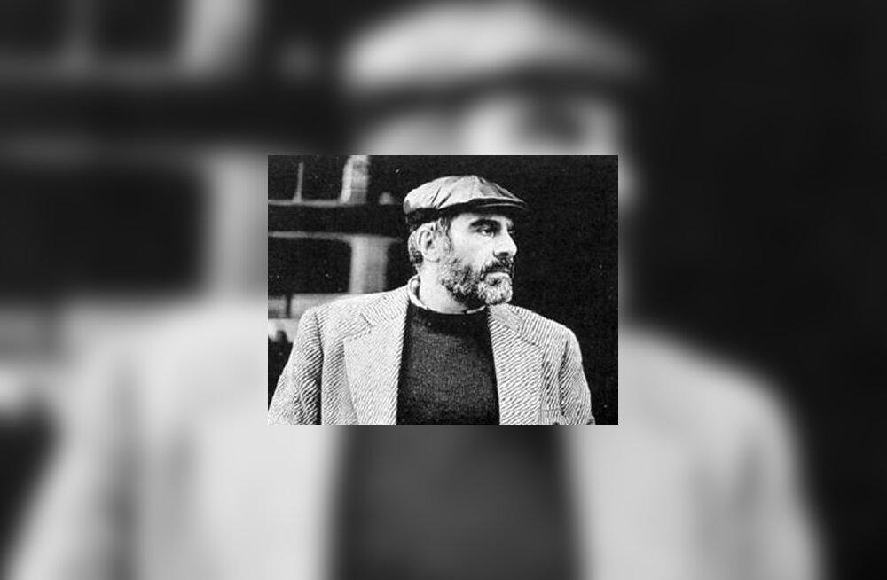 Сергею Довлатову исполнилось бы 69 лет