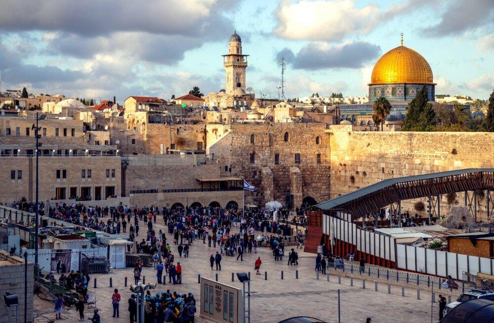 """Израиль начнет выдавать """"зеленые паспорта"""" прошедшим вакцинацию"""