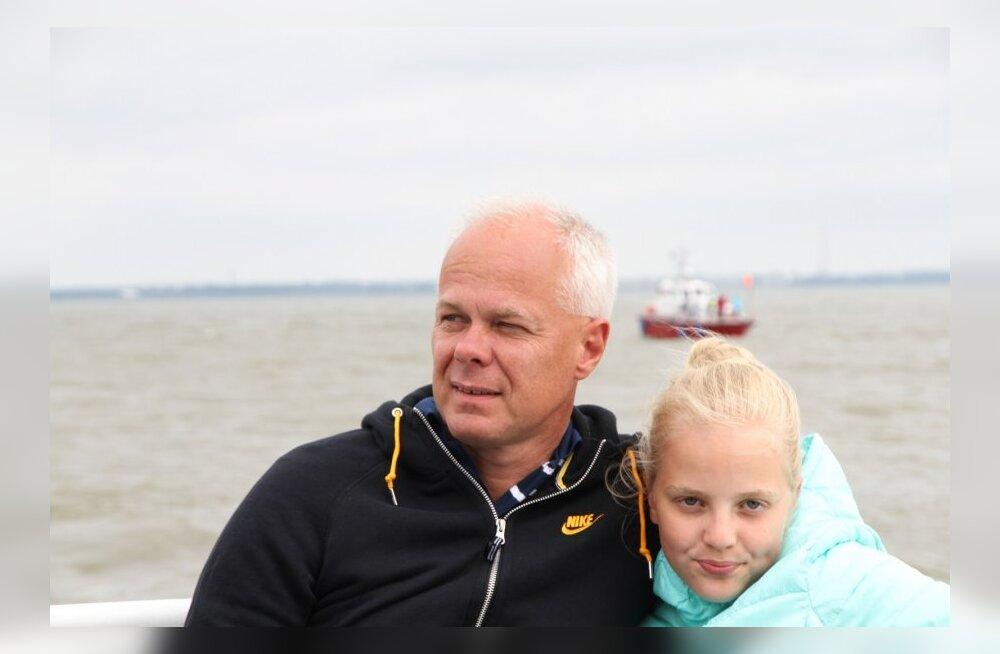 Pärnu ring