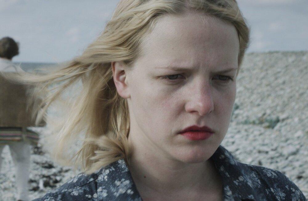 Sulev Keeduse uus film võistleb PÖFFil peaauhinna pärast