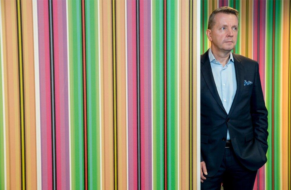 Maksuameti juhi Valdur Laidi sõnul on Lätist teistele alkoholi toomine karistatav, ent ühtlasi ta tunnistab, et tõendada on seda äärimiselt keeruline.