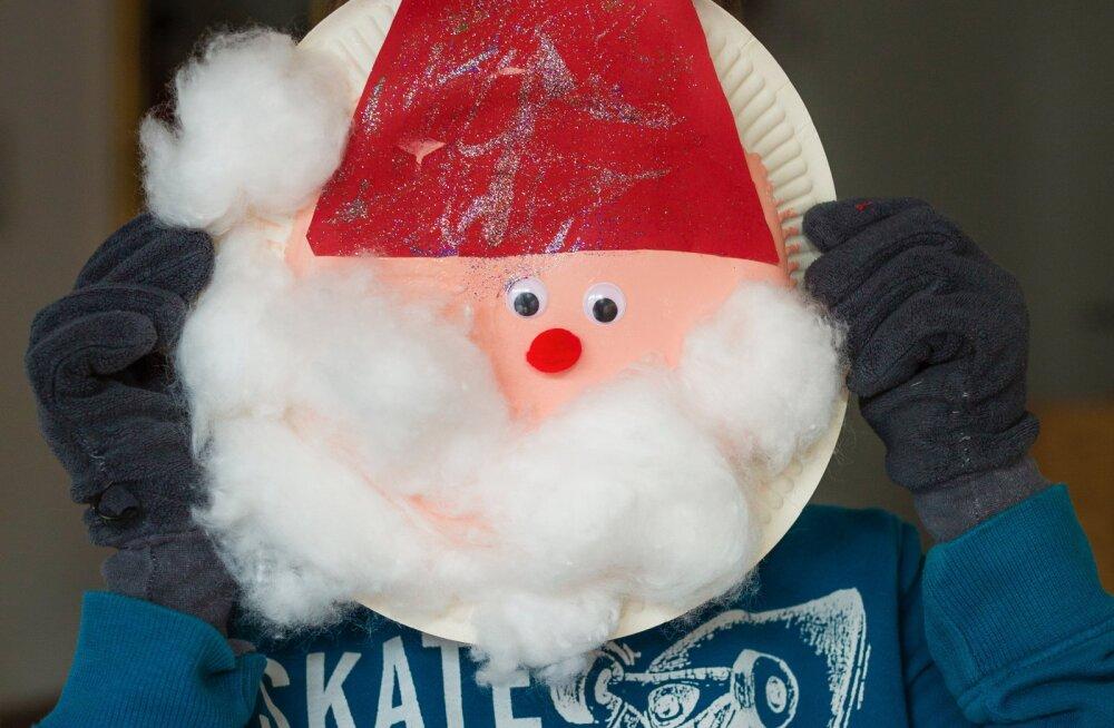 Nalja nabani! Kui arvasid, et su kolleeg sai jõulupeol totaalse prohmakaga hakkama, siis loe hoopis nende inimestega juhtunud seiku