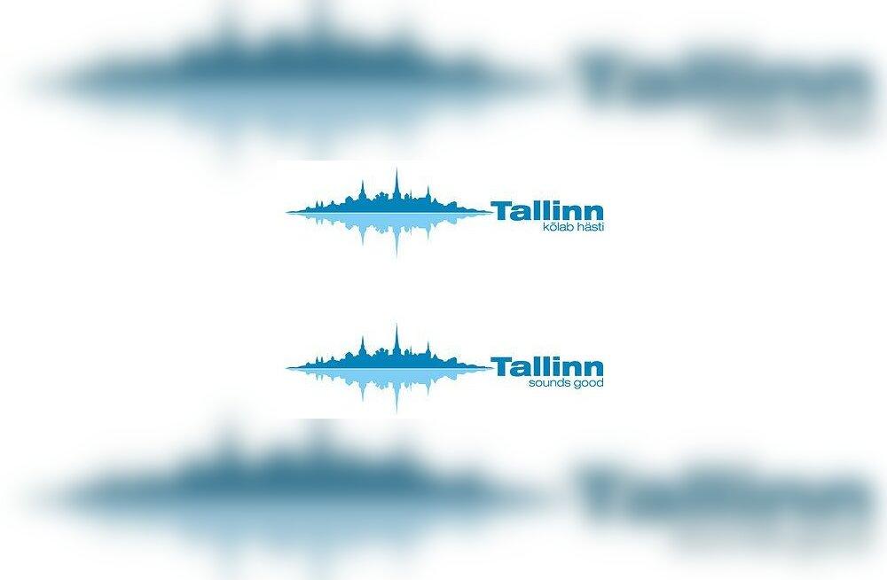 tallinn sai endale h228sti k245lava logo delfi
