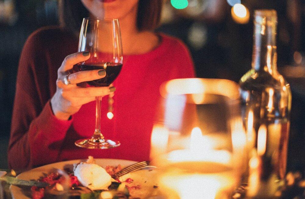 Vajad viimast tõuget, et alkoholiga paus teha? Peale nende 5 põhjuse lugemist peaks küll janu kaduma