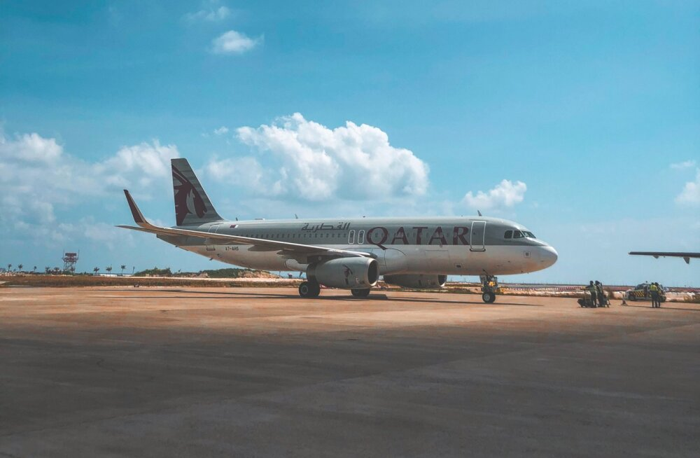 Ülevaade lennufirmadest, kes pakuvad hetkel võimalust tasuta oma reisikuupäevasid muuta