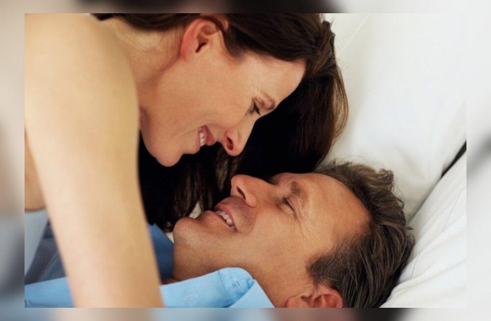 Довести вибратором до оргазма на телевидении