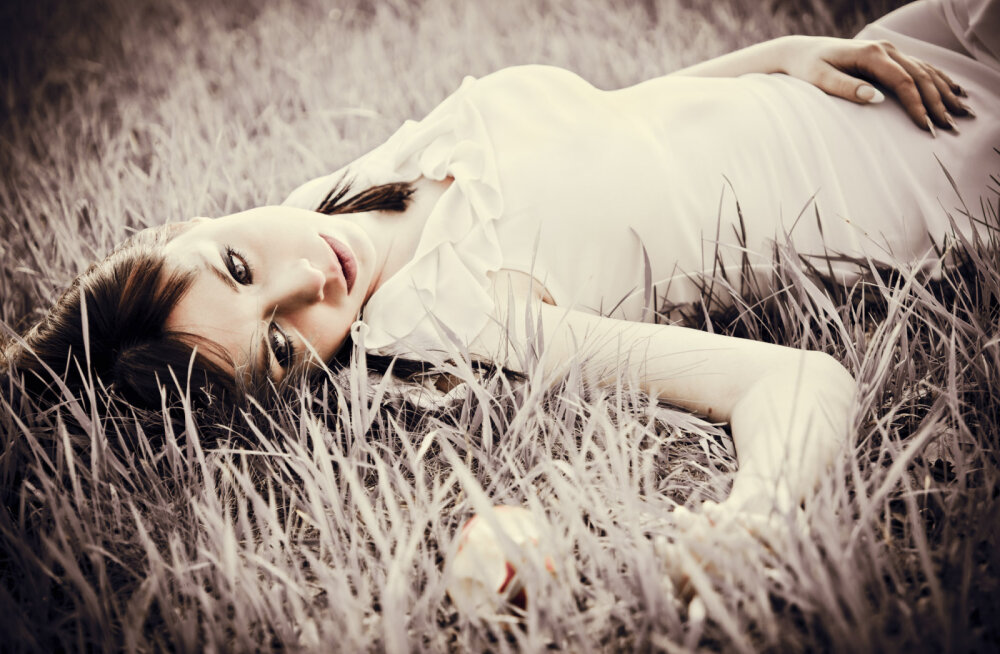 Need on 7 asja, mida naised, kelle lapsepõlves oli vähe armastust, kannavad edasi oma täiskasvanuea suhetesse