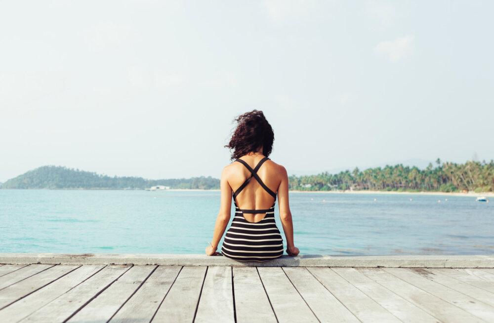 Kuhu põgeneda ilmakära eest: 11 maailma introvertsemat riiki