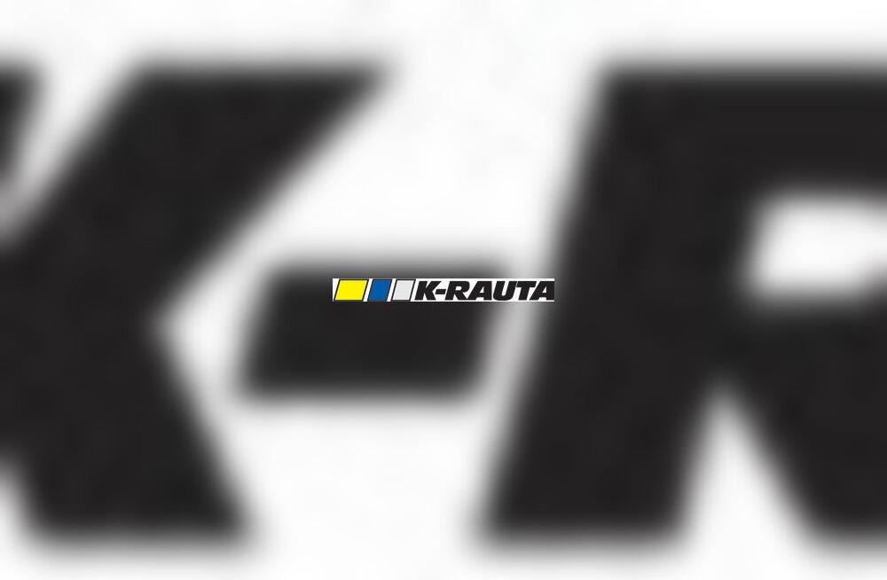 8e8730f6165 Kesko: K-Raua kaubamärk registreeriti pahauskselt - ärileht.ee