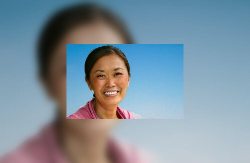 KIM ENG on vaimne õpetaja ja nõustaja ning ka Eckhart Tolle partner