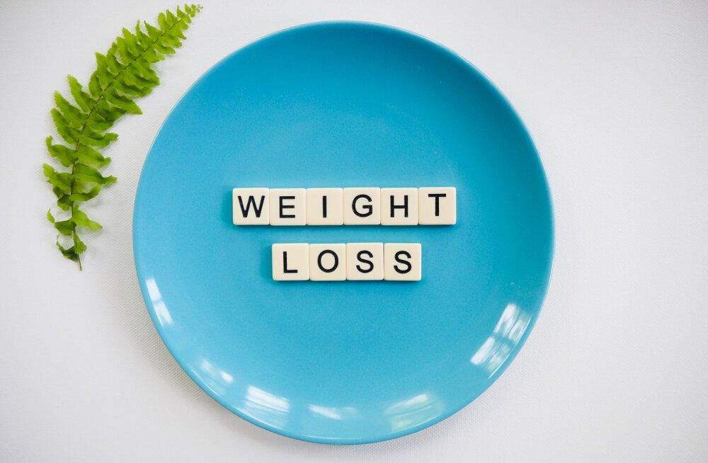 8 фраз, которые не стоит говорить худеющим