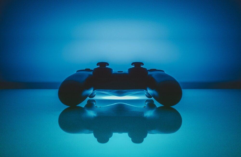Kuhu kadus Sony suur PlayStation 5 üritus?