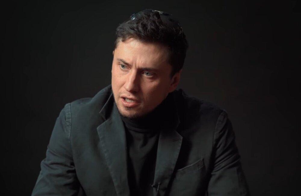 """Поближе к любимому: Мирослава Карпович заменит Карину Разумовскую в """"Мажоре"""""""