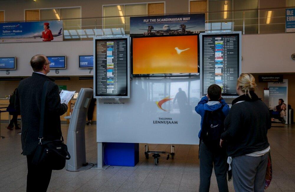 Каких вещей не стоит делать, чтобы не нарваться на дополнительную проверку в аэропорту