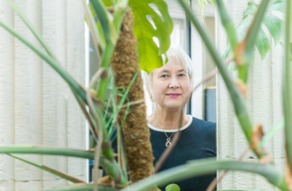 Anne Samlik
