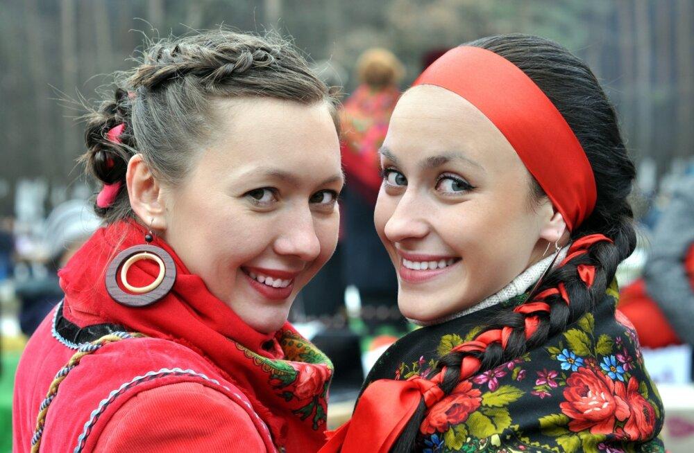Составлен рейтинг самых счастливых стран мира в 2020 году. Кто победитель и на каком месте Эстония?