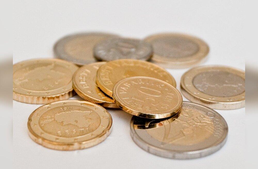 Glaskeki vastu kaitsti nõudeid kokku 316 miljoni krooni eest