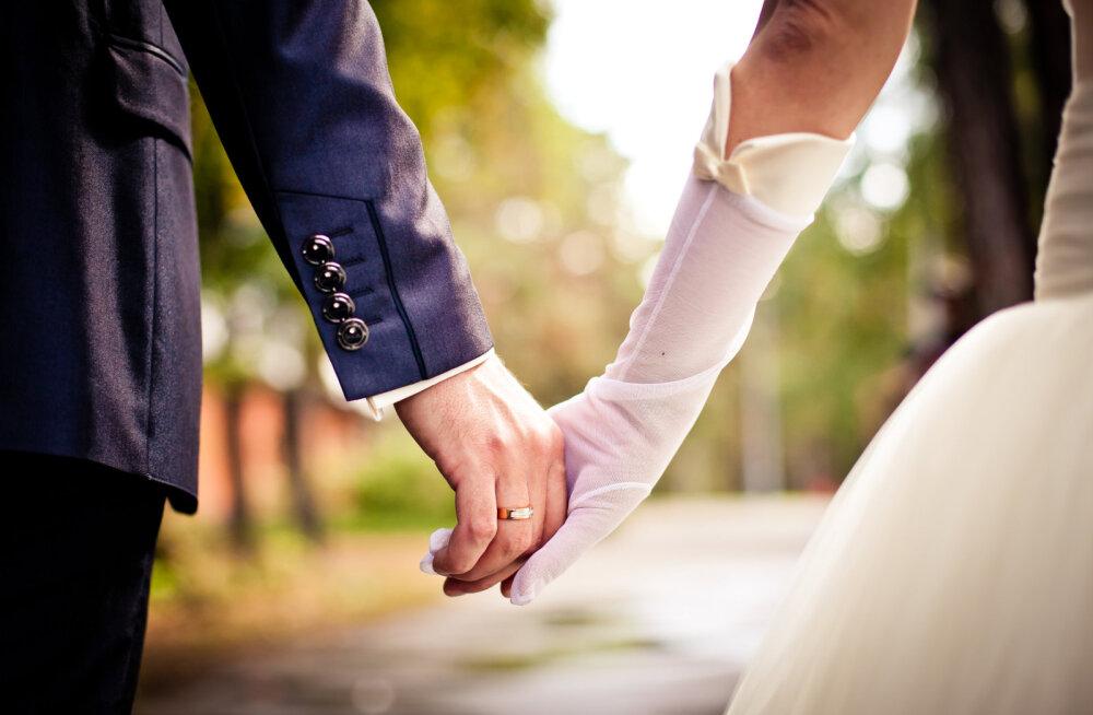 Ideaalsel suhtel on 9 tunnust, mille järgi seda ära tunda. Vaata järgi, äkki olete ka teie ideaalne paar!