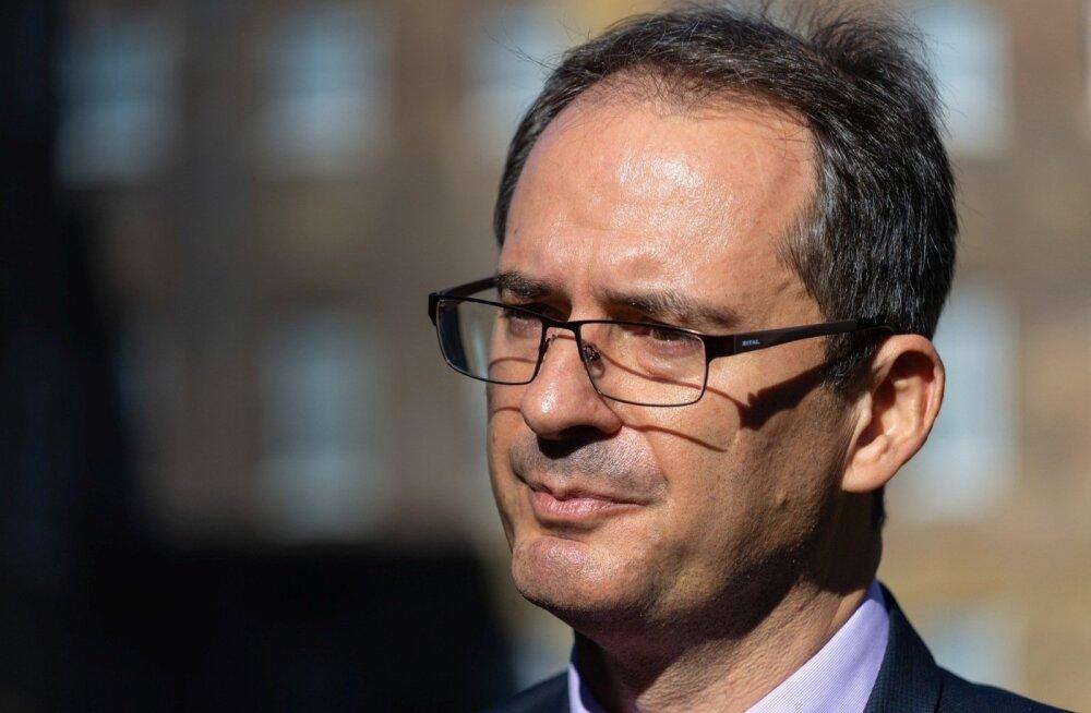 Расследователь Bellingcat в интервью EPL: в истории Скрипалей будут новые разоблачения