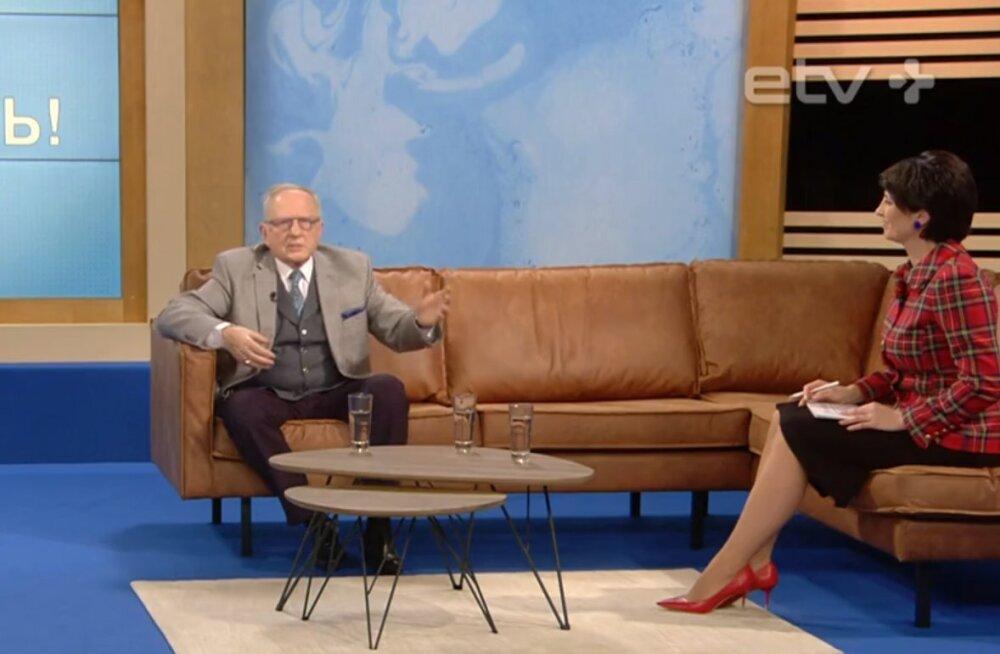 Педиатр Адик Левин: во Франции с вами без прививки даже разговаривать не будут, а в Германии оштрафуют на 2500 евро
