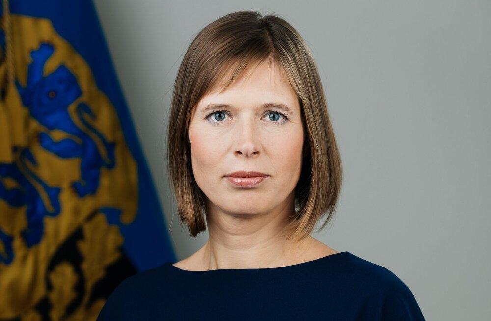 Tallinn Music Weeki konverentsi avab president isiklikult: Vaata, mida põnevat pakub tänavune programm!