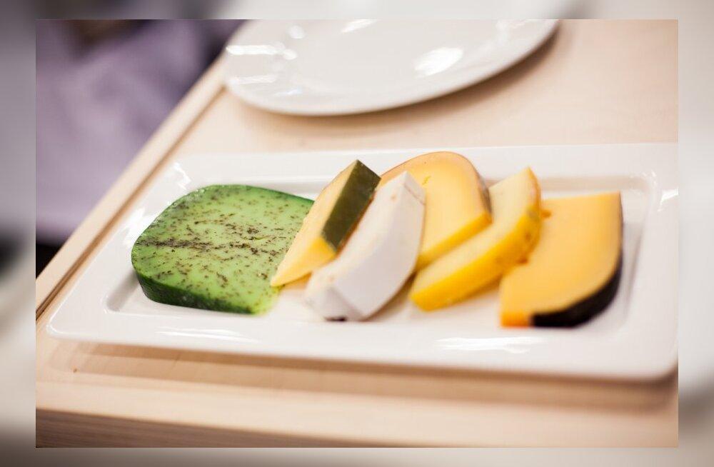 Почему есть сыр каждый день - полезно для здоровья? Аргументы диетологов