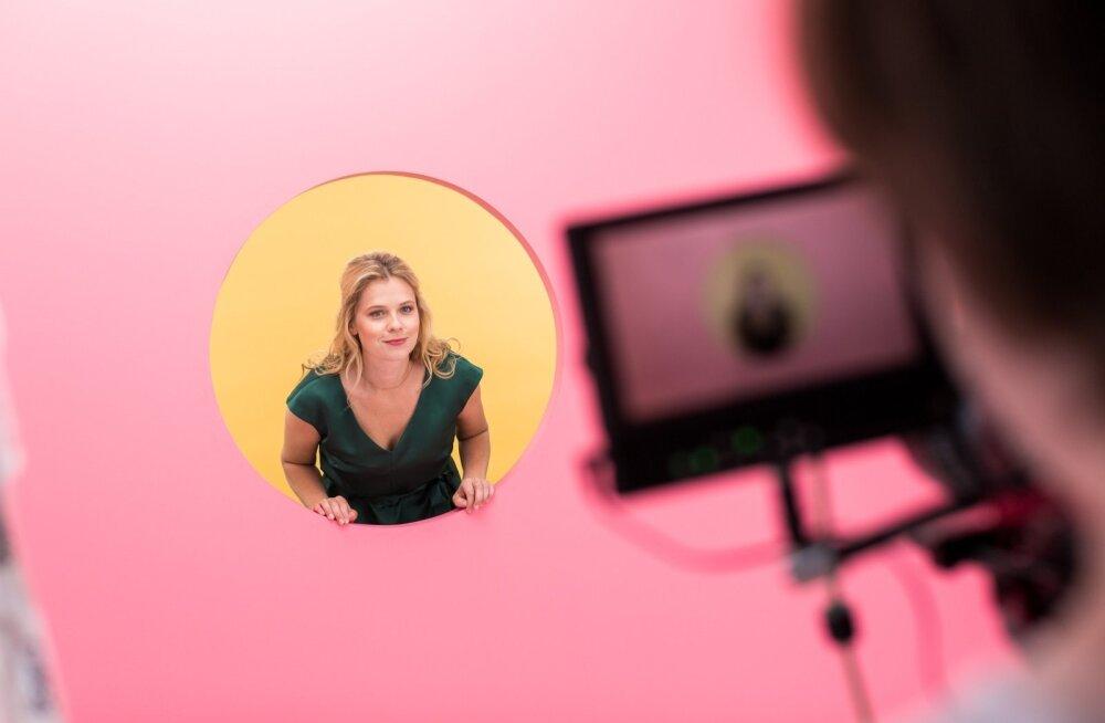 TV3 Sügishooaeg 2018