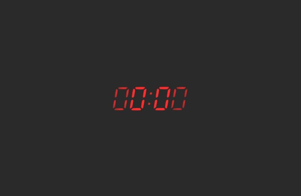 Ангельская нумерология на часах: что значат одинаковые числа