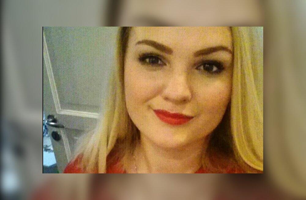 Filipiinidel kutsika käest hammustada saanud noor Norra naine suri marutõppe