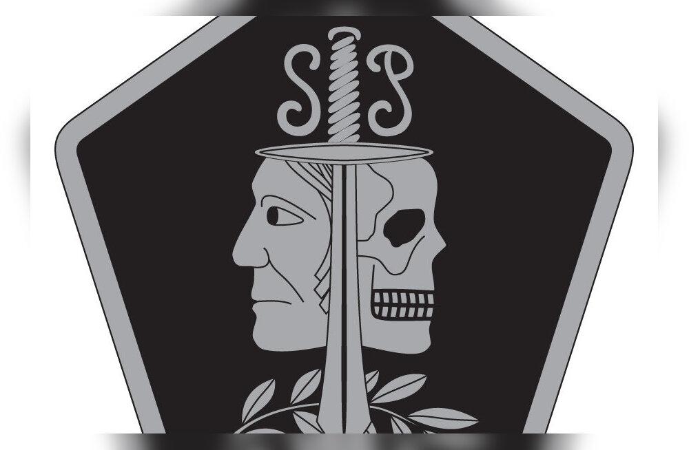 Sakala Partisanide pärand: Tugev sümbol liidab 2. jalaväebrigaadi