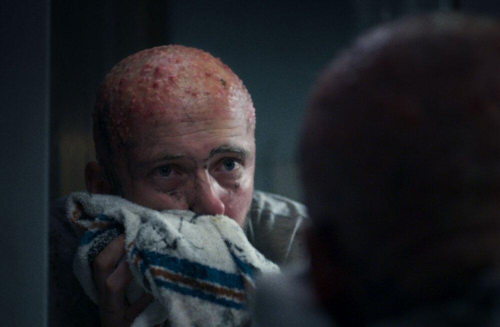 """Eesti õudusfilm """"Karv"""" valiti maailma tippfestivalide hulka kuuluva Sundance'i programmi"""