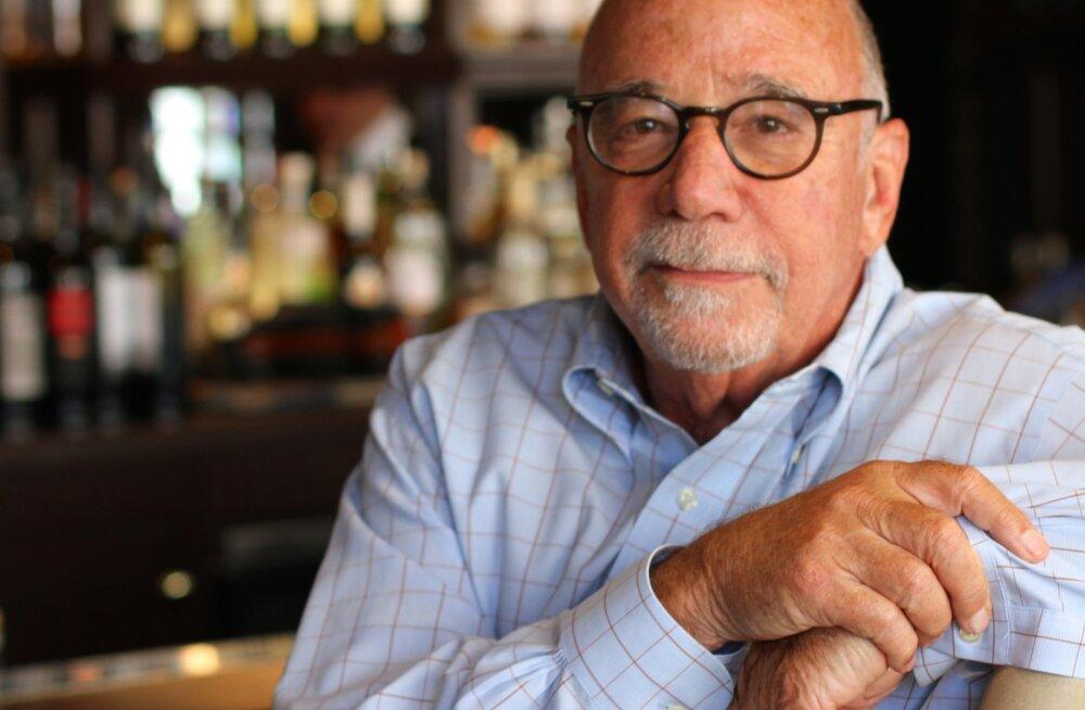 Paha mees Bob Hoffman paljastab veebireklaamiäri tumeda poole