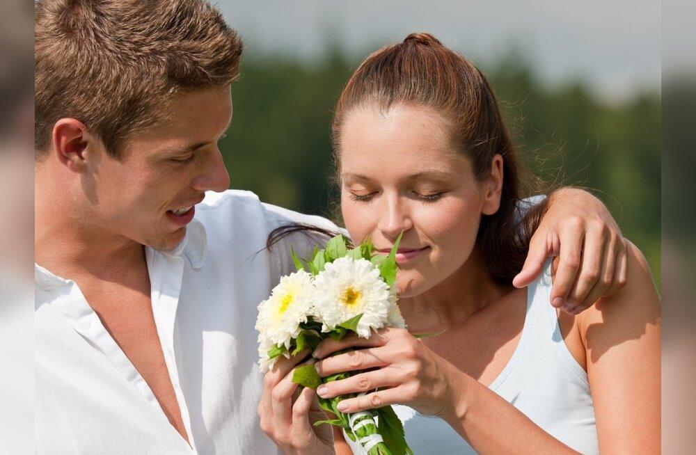 Kuidas teha nii, et teine abielu oleks esimesest parem