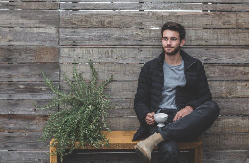 Tõde on selgunud: 18 tüüpilist valet, mida enamik mehi on oma kallimale öelnud