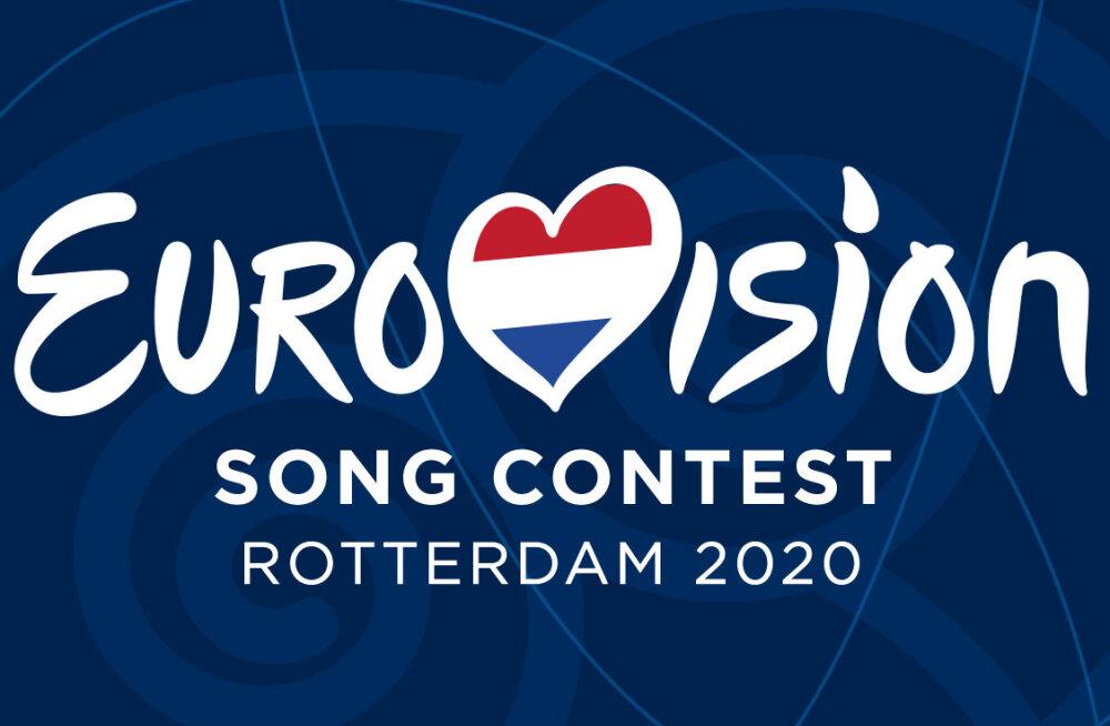 «Евровидение-2020» состоится в Youtube и на ТВ (но это не точно!)