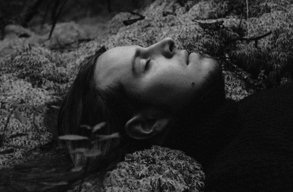 Filmiheliloojana tuntust koguv Mick Pedaja: pilt, muusika ja emotsioon peavad koostööd tegema